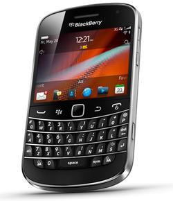 00FA000004479220-photo-blackberry-9900.jpg