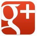0082000004954800-photo-google-logo.jpg