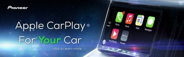 017C000007623503-photo-pioneer-carplay.jpg