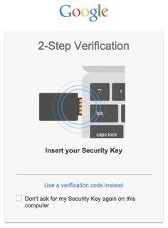 0000014007699937-photo-google-security-key.jpg