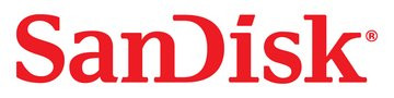 0168000001754336-photo-logo-sandisk-marg.jpg
