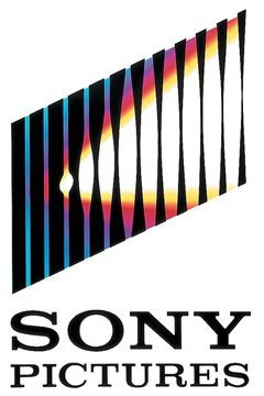 00fa000002020052-photo-logo-sony-pictures.jpg