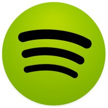00DC000006991146-photo-spotify-logo.jpg
