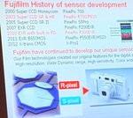 0096000005768820-photo-fujifilm-sensor-history.jpg