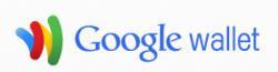00FA000004299352-photo-google-wallet-logo.jpg