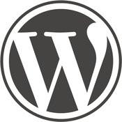 00AF000007309938-photo-wordpress-official-logo.jpg