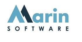 0118000004944994-photo-logo-marin-software.jpg