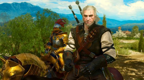 01f4000008458926-photo-the-witcher-3.jpg