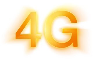 0140000005544553-photo-logo-4g-orange.jpg