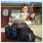 0096000000148631-photo-xompo-reflet.jpg