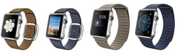 0258000007606863-photo-apple-watch.jpg