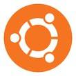 006E000003776856-photo-ubuntu-logo-sq-gb.jpg