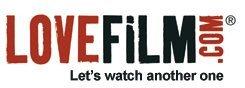 00fa000003932564-photo-lovefilm-logo.jpg
