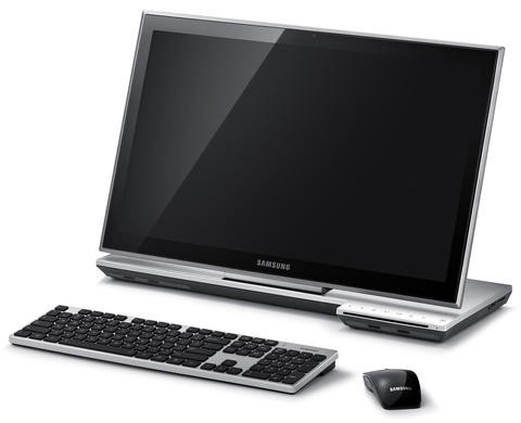 01e0000004633234-photo-samsung-series-7-all-in-one-pc.jpg