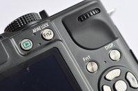 00c8000004893292-photo-panasonic-gx1-12.jpg