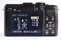 00c8000004893332-photo-panasonic-gx1-interface7.jpg