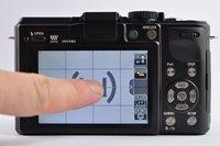 00c8000004893312-photo-panasonic-gx1-interface1.jpg