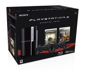 012C000000548380-photo-ps3-starter-pack.jpg