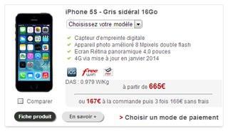 0140000006883600-photo-iphone-5s-sur-la-boutique-free-mobile.jpg