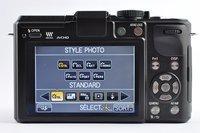 00c8000004893318-photo-panasonic-gx1-interface2.jpg