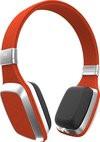0064000007504105-photo-casque-audio-ecouteur-ora-g-otto-orange.jpg