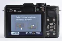 00c8000004893322-photo-panasonic-gx1-interface3.jpg