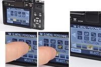 00c8000004893324-photo-panasonic-gx1-interface4.jpg