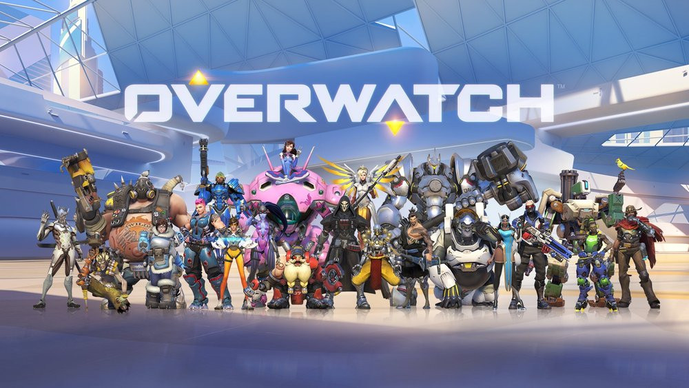 03E8000008451568-photo-vignette-overwatch-first-impressions.jpg
