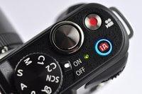 00c8000004893294-photo-panasonic-gx1-13.jpg
