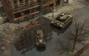 012C000000779052-photo-codename-panzers-cold-war.jpg