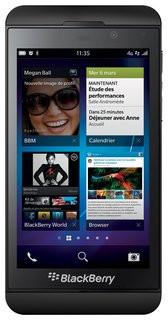 0000014005692920-photo-blackberry-z10.jpg