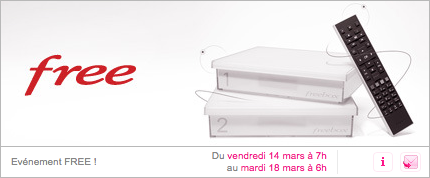07229430-photo-free-sur-vente-privee-com-en-mars-2014.jpg