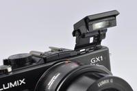 00c8000004893306-photo-panasonic-gx1-7.jpg