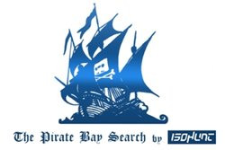 00FA000007814583-photo-pirate-bay-isohunt.jpg