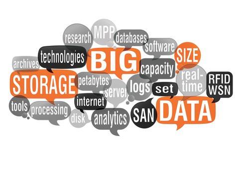 01E0000007275464-photo-big-data.jpg