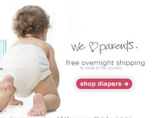 012C000003717066-photo-diapers.jpg