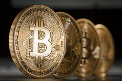 00FA000007305358-photo-qu-est-ce-que-les-bitcoins.jpg