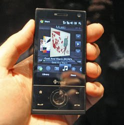 000000fa01314004-photo-htc-touch-diamond.jpg