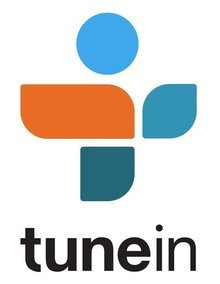 00dc000006007258-photo-tunein-logo.jpg