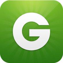 00DC000005961910-photo-groupon-logo.jpg