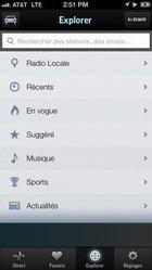 008c000006007266-photo-tunein-app.jpg
