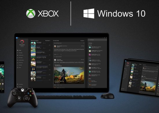 0226000008252368-photo-xbox-app-on-windows-10.jpg
