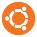 0078000003776856-photo-ubuntu-logo-sq-gb.jpg