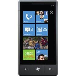 00FA000003631726-photo-mise-en-avant-windows-phone-7.jpg