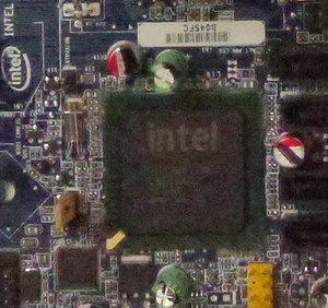 012c000004896812-photo-panasonic-gx1-extrait-2-12800iso.jpg