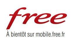 00fa000005056860-photo-free-mobile.jpg