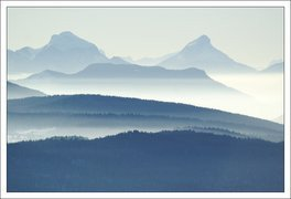 000000b400415001-photo-carte-voeux-th-me-paysage.jpg