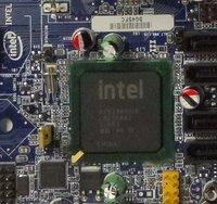 00c8000004898368-photo-panasonic-gx1-3200-iso-r-duction-bruit-mini.jpg