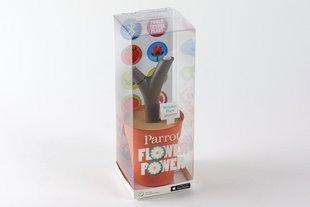 0136000007669933-photo-parrot-flower-power-1.jpg