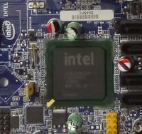 00c8000004898372-photo-panasonic-gx1-3200-iso-r-duction-bruit-maxi.jpg